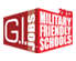 GI Jobs Military Friendly Schools - California Baptist University